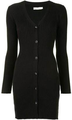 ANNA QUAN Misha dress