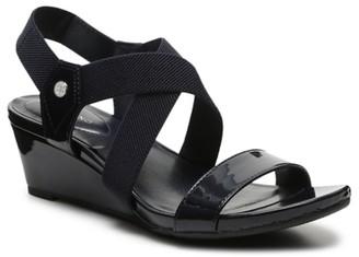 Patent Leather Bandolino Shoes | Shop