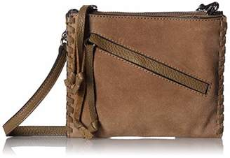 Vince Camuto Caol Small Crossbody