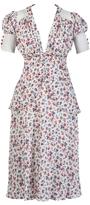 Lena Hoschek Promenade Two Piece Dress
