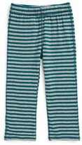 Tea Collection Infant Boy's Ichiro Reversible Pants
