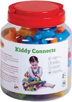 Edushape Kiddy Connects