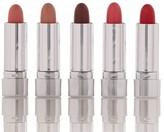 Fusion Beauty Mighty Mini Plump & Shine 5-Piece Lipstick Set