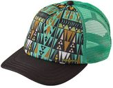 Patagonia Women's Wave Worn Interstate Hat