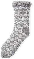 Muk Luks Men's Lodge Socks