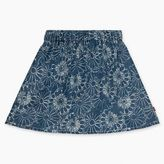 Levi's Girls (7-16) Skater Skirt