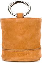 Simon Miller Bonsai 15 bucket bag - women - Leather - One Size