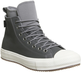 Converse Hi Wp Boot