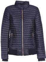 MICHAEL Michael Kors Michael By Michael Kors Light Down Jacket