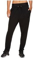 Puma Active Ess Banded Drapy Pants Women's Casual Pants
