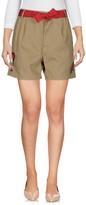 Pinko Shorts - Item 13109689