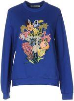 Mary Katrantzou Sweatshirts