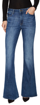 DL1961 High-Rise Flared Jean