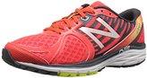 New Balance Men's M1260V5 Running Shoe