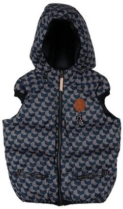 Scotch R'Belle Down jacket