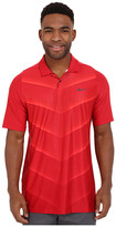 Tiger Woods Golf Apparel by Nike Nike Golf Velocity Hypercool Fade