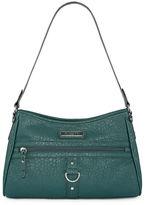 Rosetti Midtown Small Hobo Bag