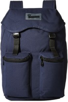 Crumpler Tondo Outpost Laptop Backpack