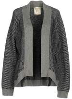 Semi-Couture SEMICOUTURE Cardigan