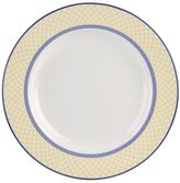 Portmeirion Giallo 4-pc. Dinner Plate Set