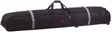 Athalon Multi Use Wheeling Ski/Snowboard Bag Padded - 185c