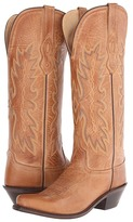 Old West Boots - TS1541 Cowboy Boots