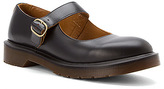 Dr. Martens Women's Indica Mary Jane