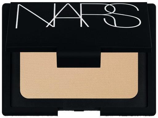 NARS Powder Foundation Broad Spectrum SPF12 - Santa Fe