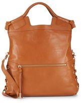 Foley + Corinna Trenza City Handbag