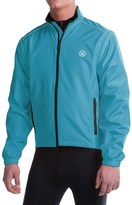 Canari Solar Flare Elite Jacket (For Men)