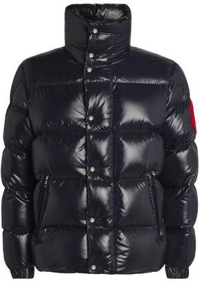 Moncler Dervaux Jacket
