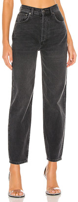 Boyish The Toby Relaxed Taper Jean. - size 22 (also