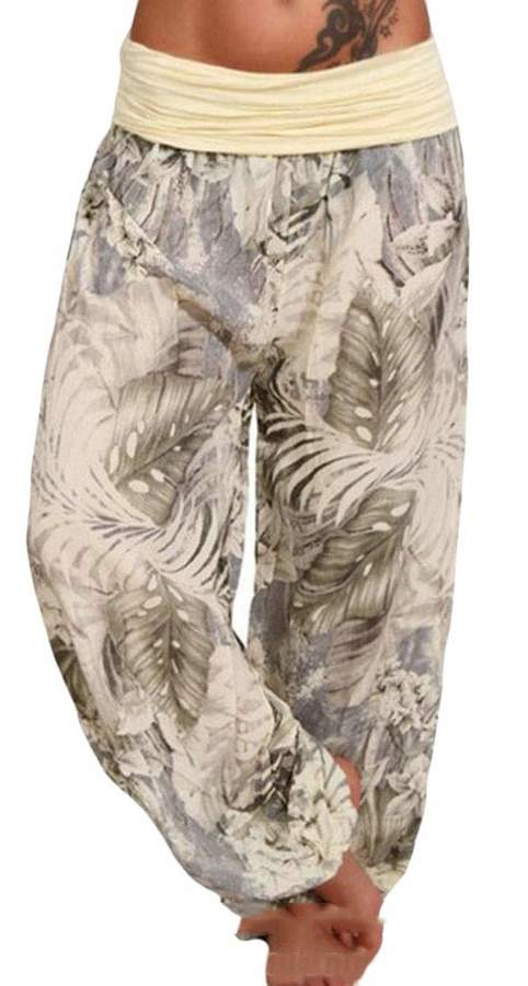b558050e09 Baggy Sweatpants - ShopStyle Canada