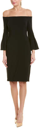 Vince Camuto Mini Dress
