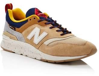 New Balance Men's 997H Sneakers