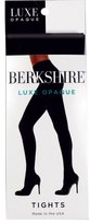 Berkshire Women's Luxe Tight