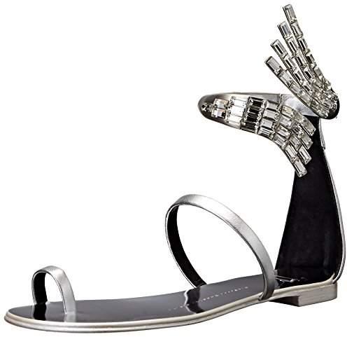 Giuseppe Zanotti Women's E70215 Dress Sandal