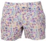 MOSAIQUE Swimming trunks