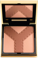 Yves Saint Laurent 'Palette Y' Collector Palette for the Complexion