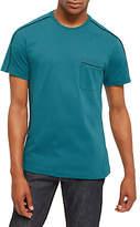 Jaeger Pipe T-Shirt