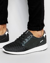 Jack and Jones Laval Sneakers