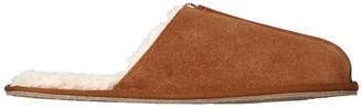 Howick Mule Slippers
