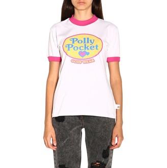 GCDS T-shirt Women
