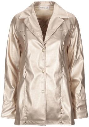 JEANS 13 Overcoats