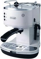 De'Longhi Icona 15-Bar Pump Espresso Maker