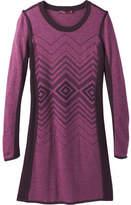 Prana Delia Dress (Women's)