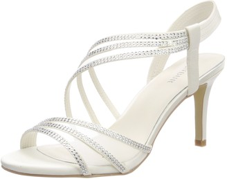 Menbur Wedding Women's Neus Wedding Shoes