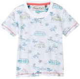 Sovereign Code Kip Inside-Out Graphic Tee (Baby Boys)