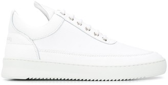 Filling Pieces Casual Low-Top Trainers