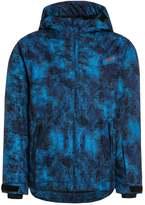 Chiemsee OZZY Snowboard jacket dustin blue